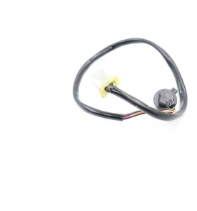 Sensor Neutro Shineray Xy 50q Phoenix 2007-2015 (365)