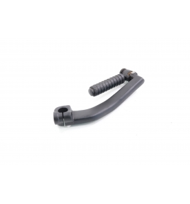 Pedal Partida Dayun Dy125t-10 2010-2010 (281)
